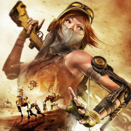 New Licence: RECORE
