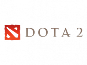 Brand new DOTA 2 The International 2015 merchandise is now available!