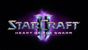 StarCraft II: Legacy of the Void – legends never die!