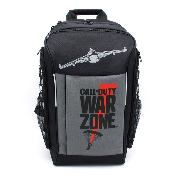 """Call of Duty Warzone Backpack """"Parachute"""""""