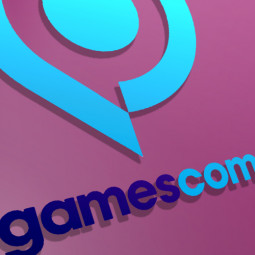 Visit Gaya Entertainment at GamesCom 2015 !