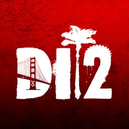 Dead Island 2 will come,  California is not safe anymore!