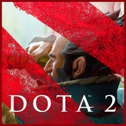 Product Range broadened for Dota 2