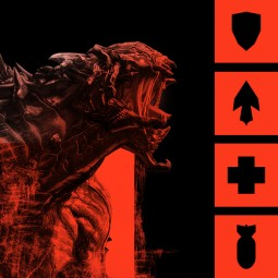 Evolve - a new gaming experience!