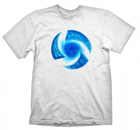 Heroes Of The Storm T-Shirt Logo