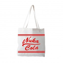 Fallout Shopping Bag Nuka Cola