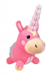 Team Fortress 2 Plush Balloonicorn