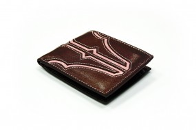 The Elder Scrolls Online Wallet Daedra