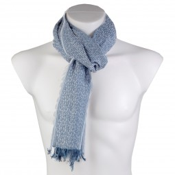 Uncharted 4: A Thief's End Scarf Nathan Drake