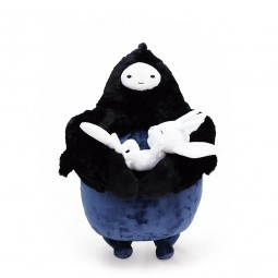 Ori and the Blind Forest Plush Naru & Ori