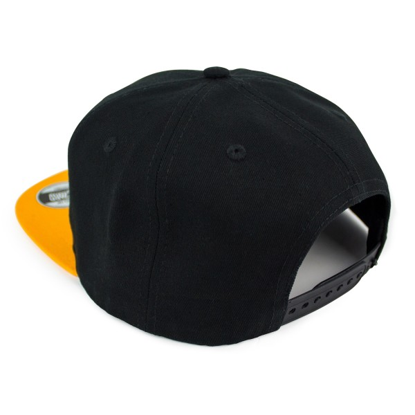 baseball cap caps wholesale los angeles personalized for babies china