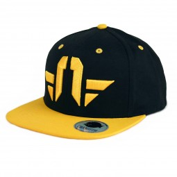 Starbound Baseball Cap Terrene Protectorate Snapback
