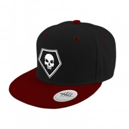 "Dead by Daylight Snapback ""Killer"""