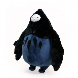 Ori and the Blind Forest Plush Naru