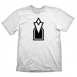 The Elder Scrolls V: Skyrim T-Shirt Quest Marker