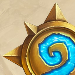 Hearthstone: Heroes of Warcraft is a full success!