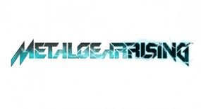 New Product Launch - Metal Gear Rising: Revengeance